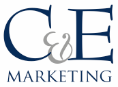 C & E Marketing